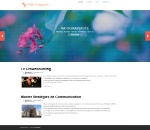 www.drupalfolio.fr.cr